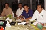CONAPE fomenta la unión del gremio periodístico en Tabasco (32)
