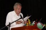 CONAPE fomenta la unión del gremio periodístico en Tabasco (58)