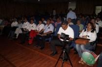 CONAPE fomenta la unión del gremio periodístico en Tabasco (62)