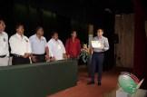 CONAPE fomenta la unión del gremio periodístico en Tabasco (76)