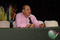 CONAPE fomenta la unión del gremio periodístico en Tabasco (79)