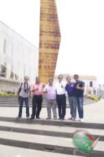 CONAPE fomenta la unión del gremio periodístico en Tabasco (8)