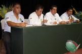 CONAPE fomenta la unión del gremio periodístico en Tabasco (90)