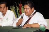 CONAPE fomenta la unión del gremio periodístico en Tabasco (91)