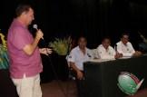CONAPE fomenta la unión del gremio periodístico en Tabasco (97)
