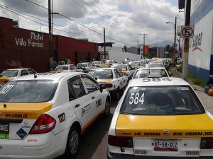 Taxistas-están-cansados-de-extorsiones