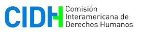 Comisión-Interamericana-de-Derechos-Humanos
