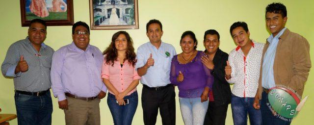 En-favor-del-gremio-periodístico-se-forma-alianza-entre-CONAPE-y-UPTEX-2
