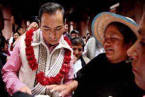reconoce-pri-mexiquense-a-la-mujer-indigena-como-principal-preservadora-de-usos-y-costumbres-2
