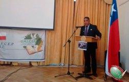 CONAPE-Internacional-presente-en-el-Congreso-de-la-UMECEP-en-Viña-del-Mar-2