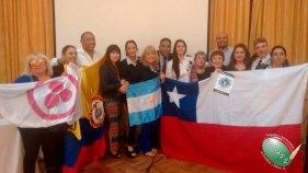 CONAPE-Internacional-presente-en-el-Congreso-de-la-UMECEP-en-Viña-del-Mar-4