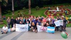 CONAPE-Internacional-presente-en-el-Congreso-de-la-UMECEP-en-Viña-del-Mar-7