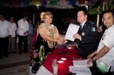 """CONAPE se """"des-vela"""" en la Toma de Protesta de la Vicepresidencia en Oaxaca – Zona Istmo (26)"""