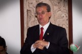 Rafael Loret de Mola celebra 50 años en el ejercicio periodístico (9)