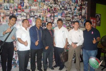 "CONAPE-firma-convenio-de-colaboración-con-la-Asociación-Civil-""Que-Prepara-México""-en-Tabasco-1"