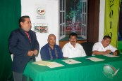 "CONAPE-firma-convenio-de-colaboración-con-la-Asociación-Civil-""Que-Prepara-México""-en-Tabasco-2"