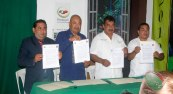 "CONAPE-firma-convenio-de-colaboración-con-la-Asociación-Civil-""Que-Prepara-México""-en-Tabasco-3"