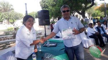 CONAPE-Oaxaca-devela-placa-para-conmemorar-el-Día-de-la-Libertad-de-Expresión-20