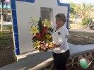 CONAPE-Oaxaca-devela-placa-para-conmemorar-el-Día-de-la-Libertad-de-Expresión-22