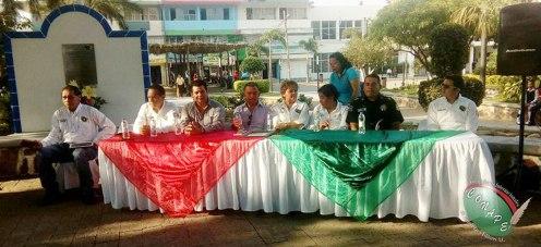 CONAPE-Oaxaca-devela-placa-para-conmemorar-el-Día-de-la-Libertad-de-Expresión-5