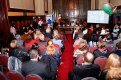 CONAPE-entrega-propuesta-de-Ley-en-beneficio-del-Medio-Ambiente-en-Uruguay-3