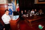 CONAPE-entrega-propuesta-de-Ley-en-beneficio-del-Medio-Ambiente-en-Uruguay-4