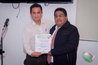 CONAPE celebra el 1er aniversario de UPTEX (10)