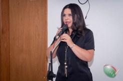 CONAPE celebra el 1er aniversario de UPTEX (11)