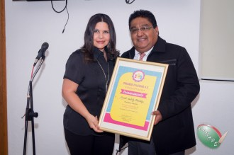 CONAPE celebra el 1er aniversario de UPTEX (12)