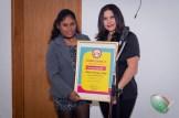 CONAPE celebra el 1er aniversario de UPTEX (14)