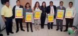 CONAPE celebra el 1er aniversario de UPTEX (18)