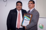 CONAPE celebra el 1er aniversario de UPTEX (5)