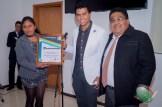 CONAPE celebra el 1er aniversario de UPTEX (7)