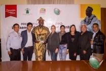 Visita del Principe de Camerún-35