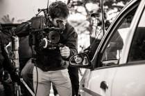 Fotografía por Alejandro Recinos 10