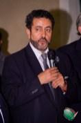 Lic. Luis Ignacio Lujano Rivera, Presidente Nacional del Comité de Vigilancia de CONAPE