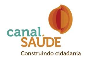 Canal_Saude