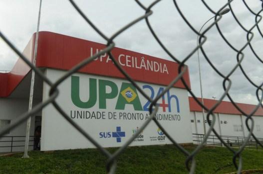 UPA-Ceilandia