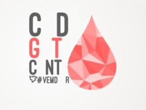 campanha_internacional_sangue