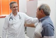 mais_medicos2