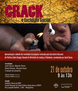 crack_materia_0