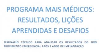 capa_seminario_medicos