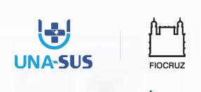 unasus-fiocruz