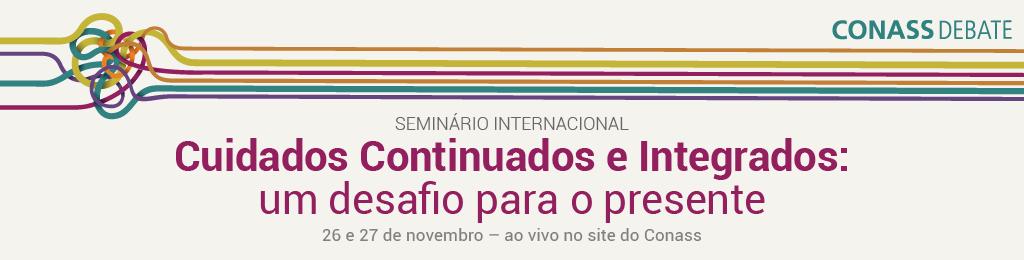 banner rotativo-siteCONASSDebate-final-01