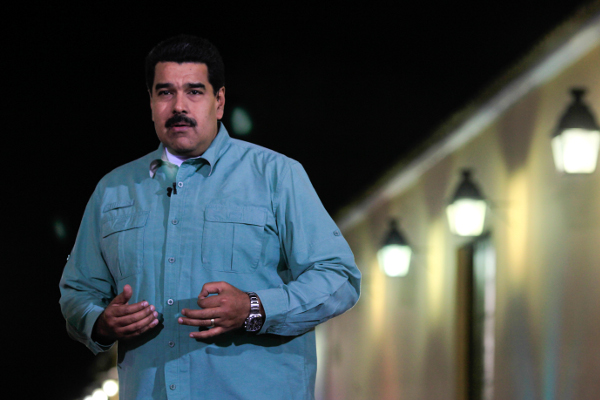 150401_Maduro_600