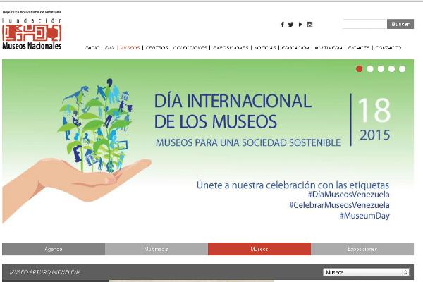 150518_museos_600