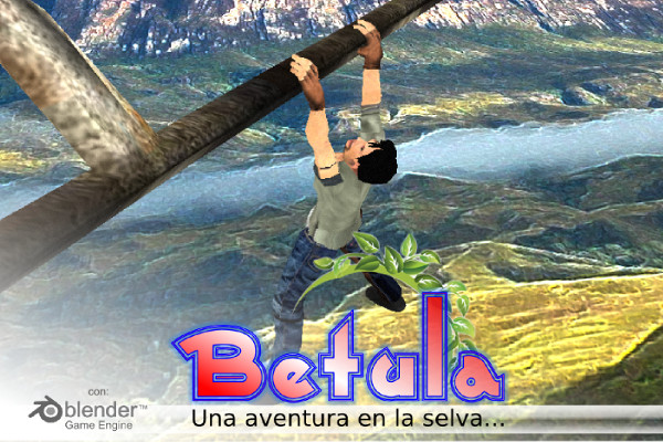 150529_betula_600