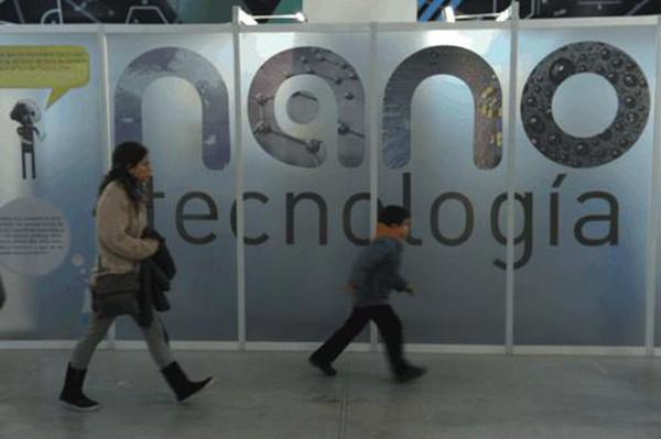 150626_Nanotecnologia_600