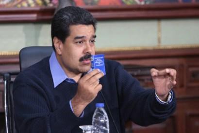 150912_Maduro_600