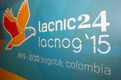 151001_lacnic2_600